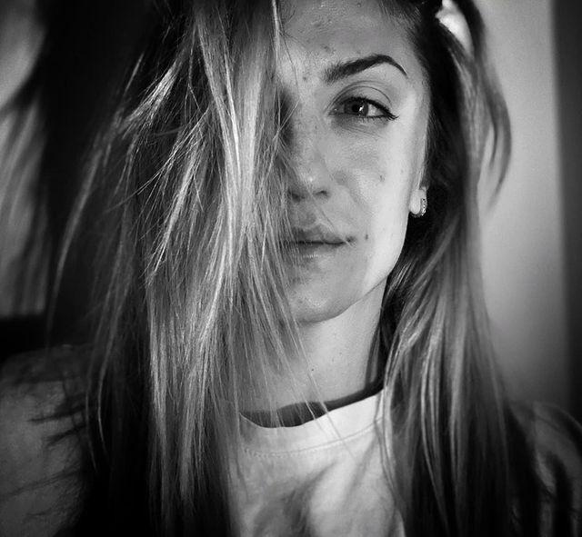 Andreea-Maria Ungureanu
