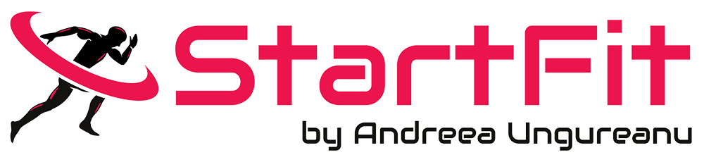 StartFit